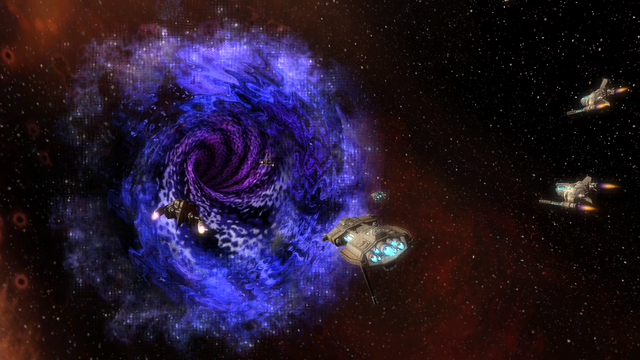 File:The Federation enter the Wormhole.png