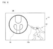 ZM patent 6