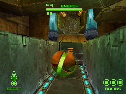 File:Echo Hall Morph Ball.jpg