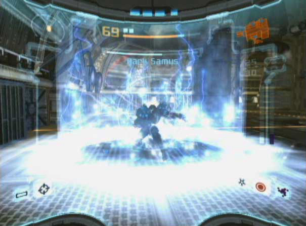 File:Darksamusfirstbattle.jpg