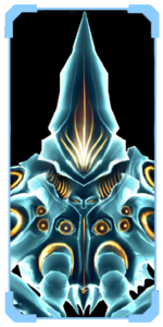 Metroid Prime exo scanpics
