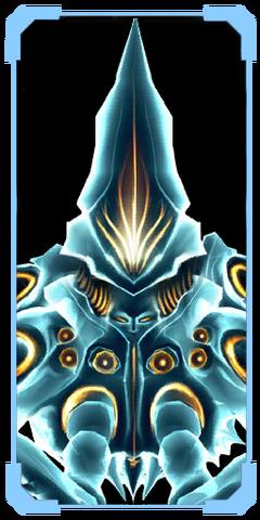 File:Metroid Prime exo scanpics.png