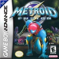 Metroid Fusion box art.jpg