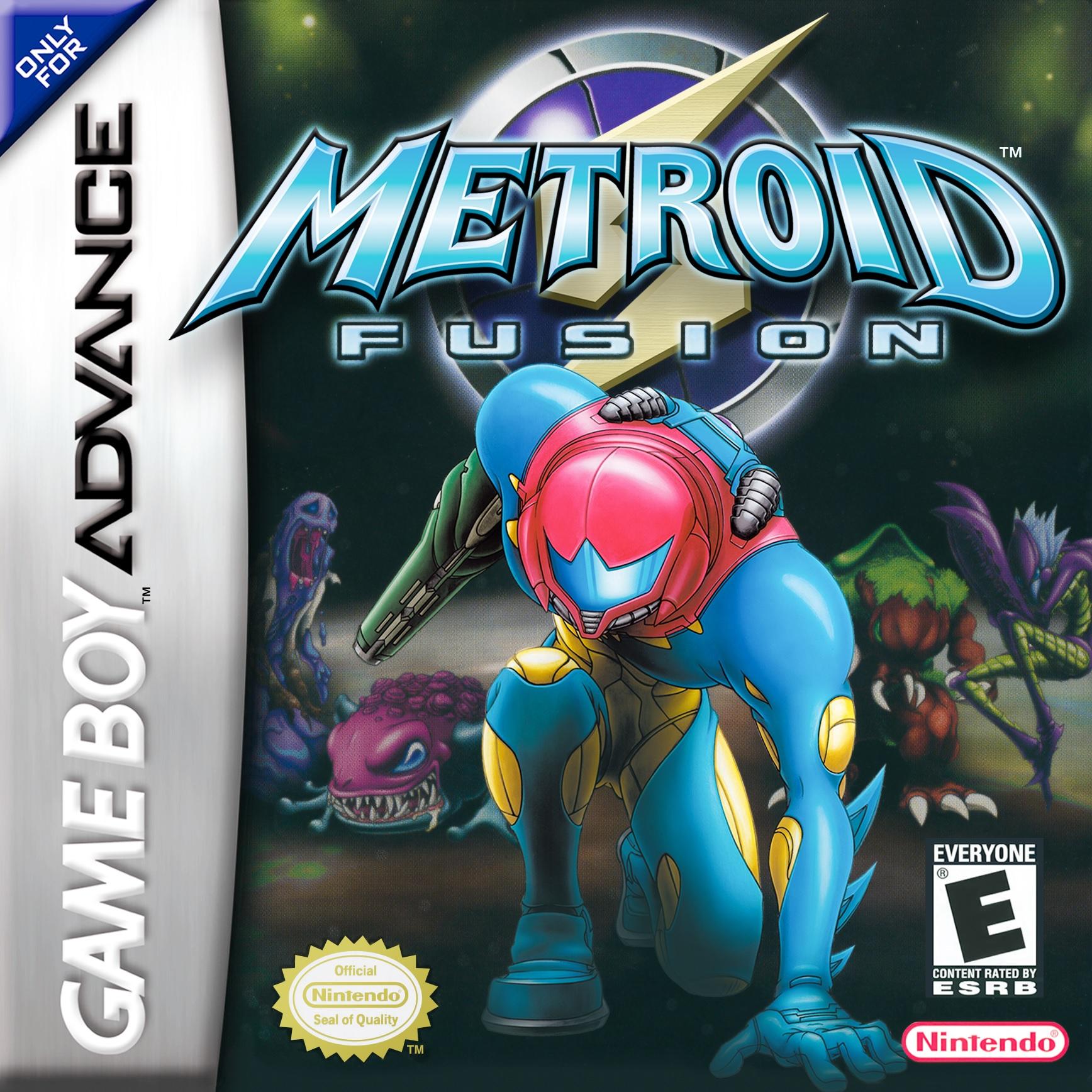 Файл:Metroid Fusion box art.jpg