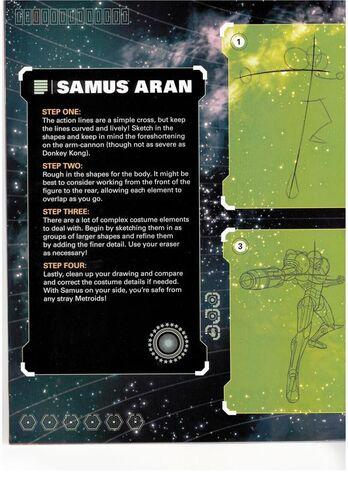 File:How to Draw Samus 2.jpg
