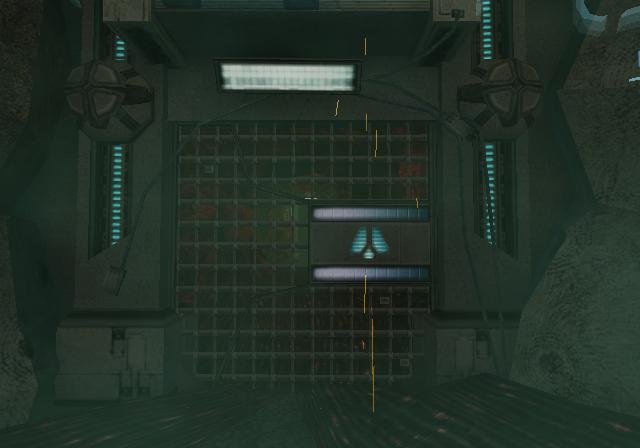 File:Mk VI Gate.png