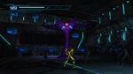 Brug Mass battle HD