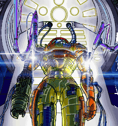File:Samus During Operation.png