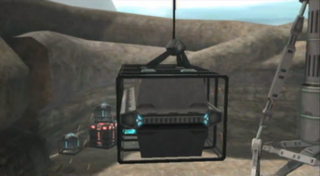 File:Heavy Transport Crate 2.png