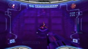 Watchdrones gameplay