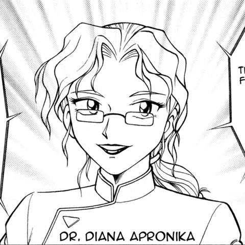 File:Dr. Diana Apronika.png