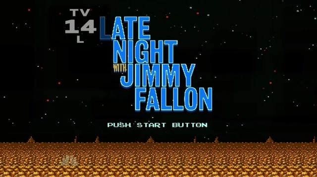 File:Jimmy Fallon title screen.png