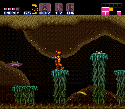 File:Super Metroid Maridia.png