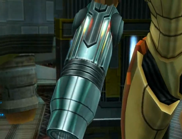 File:Arm Cannon.png