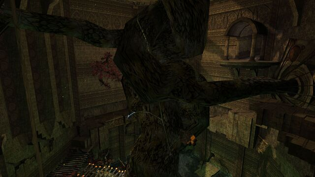 File:Ruins Screenshot HD (16).jpg