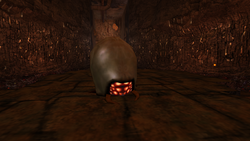 Magmoor Caverns Screenshot (5).png