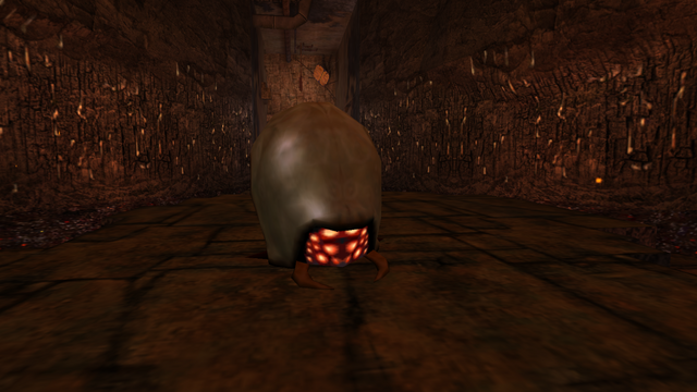 File:Magmoor Caverns Screenshot (5).png