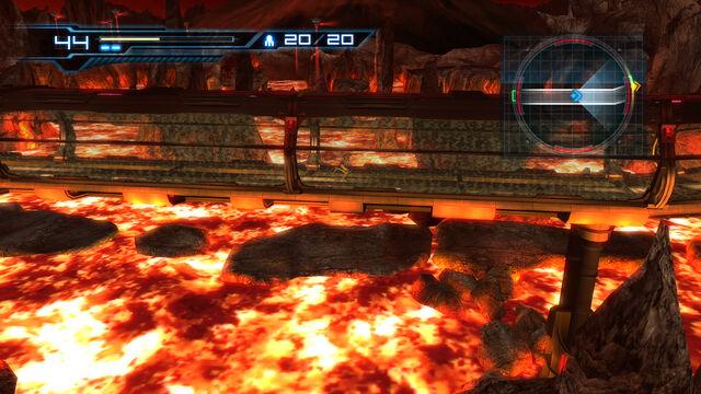 File:Pyrosphere corridor lava glass HD.jpg