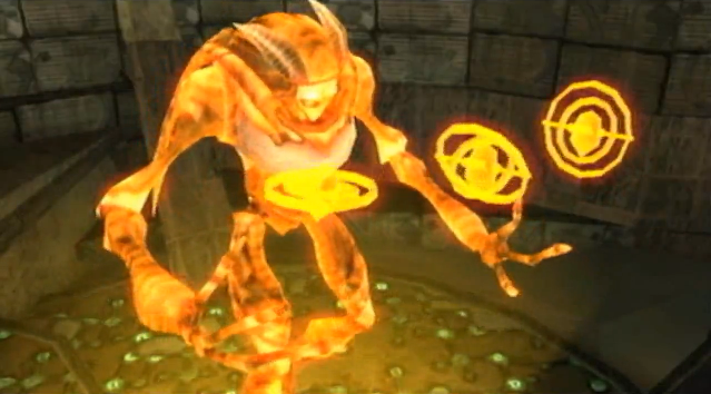 File:Dark Temple Key hologram.png