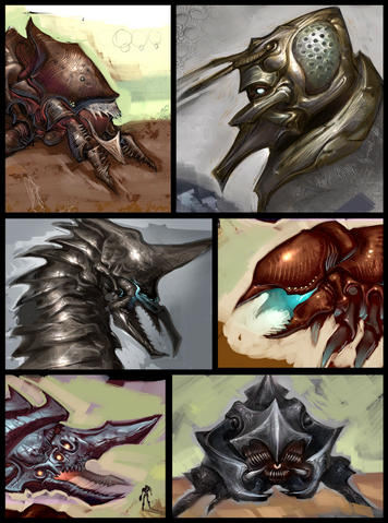 File:Faces of mp2.png