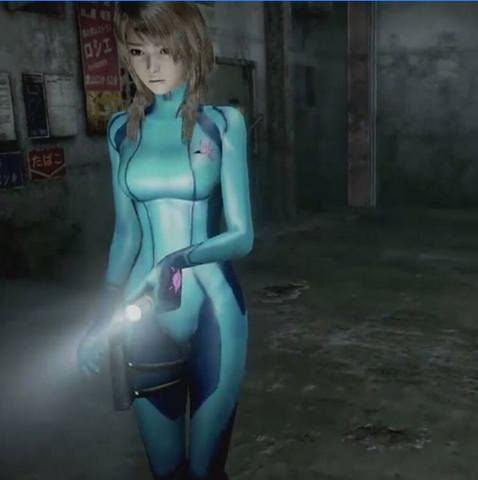 File:Fatal Frame Zero Suit costume.png