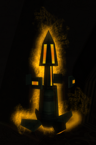 File:MP3 Missile Ammo 25.png