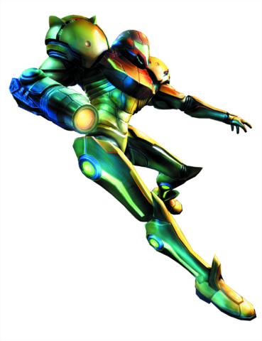 File:MP3 samus.png