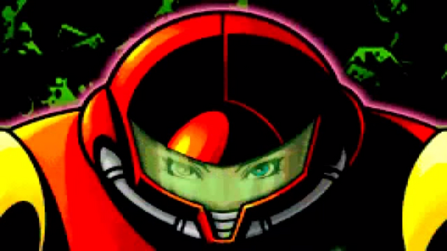 File:Zero Mission Samus appearance.png