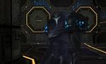 Dark samus6