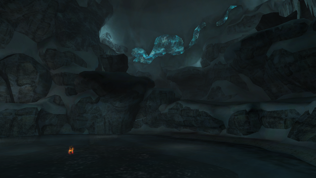 File:Phendrana's Edge Screenshot (9).png
