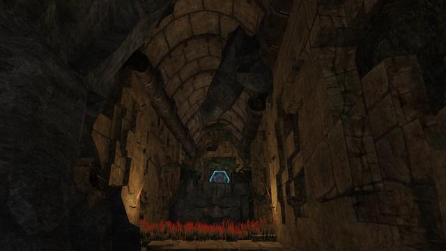 File:Chozo Ruins Screenshot (109).png