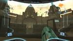 Agon Temple 3