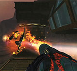Flamethrower2