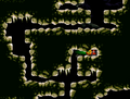 AM2R Main Caverns Missile Tank 4.png