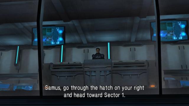 File:Adam in gameplay.png