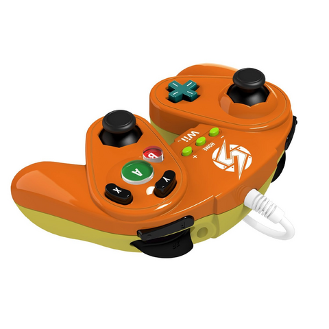 File:Wired Fight Pad side.png