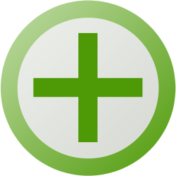 File:Support button.png