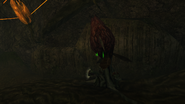 Tallon Overworld Screenshot (49)