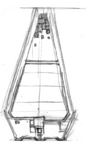 File:Ben Sprout sketch norion control tower elevator blast shield.jpg