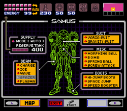 Super Metroid Inventory Screen.png