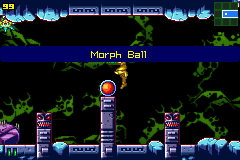 File:MZM morph ball item.png