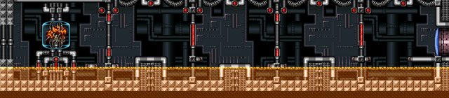 File:Mother Brain chamber (SM).png