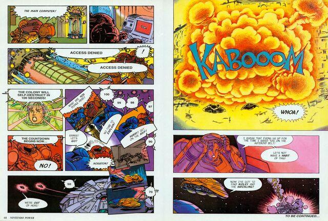 File:Npcomics 1-6.jpg