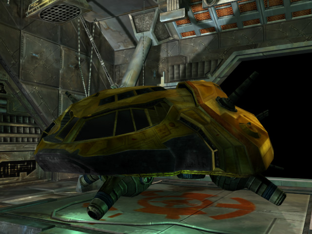 File:Rusted Prime Ship.jpg