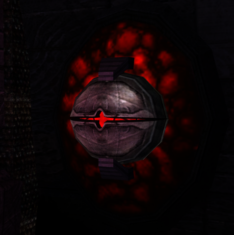 File:Corrupted Sentreye Closed.png