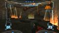 Thumbnail for version as of 16:32, November 26, 2010