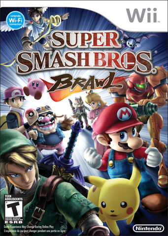 File:Super-smash-bros-brawl.jpg