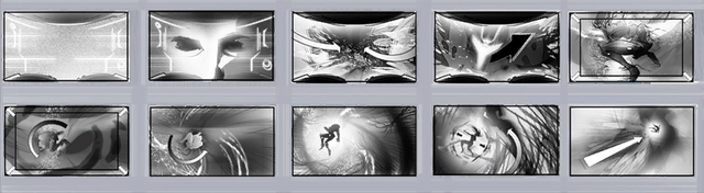 File:Storyboard4.png