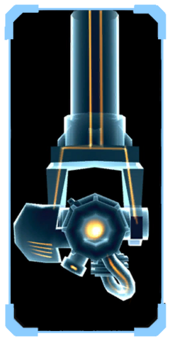 File:Auto Defense Turret scanpic.png