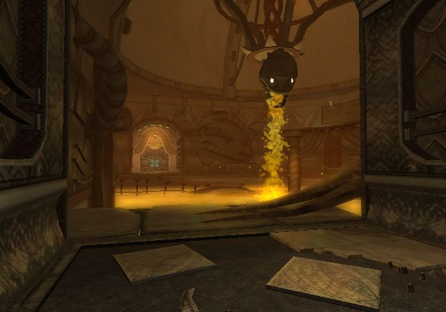 File:Nathan Purkeypile render Bryyo Fire Gel Hall 2.jpg